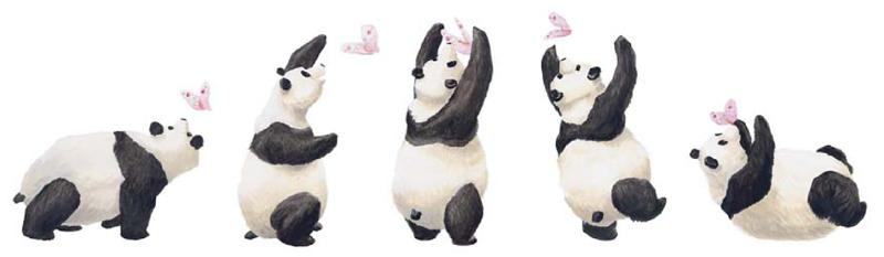 10a-panda