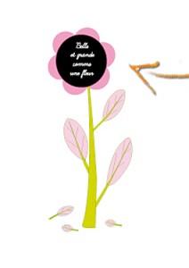 ardoise-fleur_01