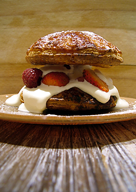 mille-feuille-fruits-rou-02