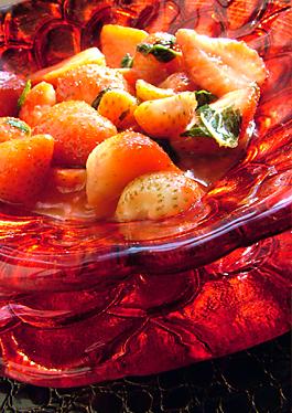 fraises-au-basilic_011