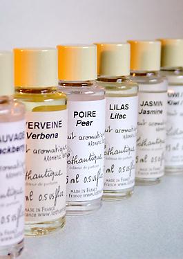 extraits-lothantique-vervei