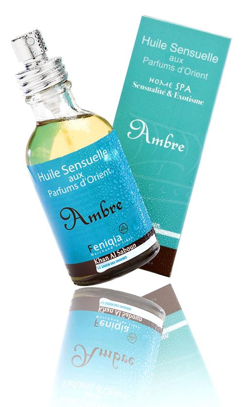 feniqia-huile-ambre1