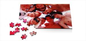 illu_puzzle2