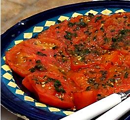 salade-tomates_04