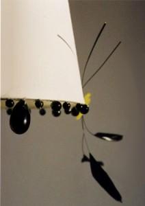 copie-2-de-lampe-cop_01