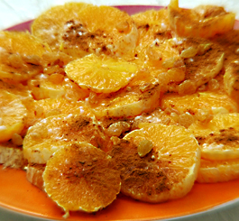 salade-orange-cannelle_04