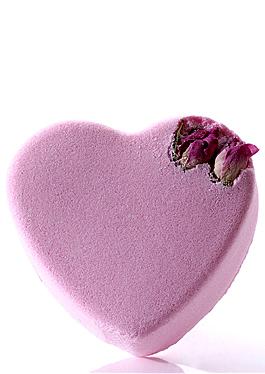 coeur-creme-rose_021