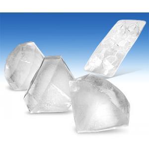 glacons-diamants