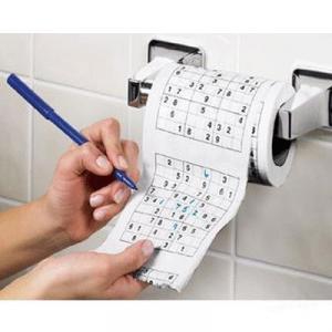 papier-toilette-sudoku3