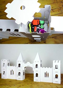castle1_02