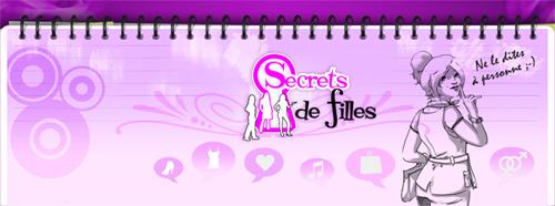 secrets-de-fille