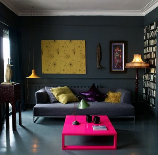 d co maison rock. Black Bedroom Furniture Sets. Home Design Ideas