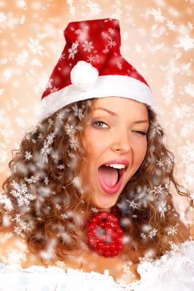 Quelle déco pour Noël ?