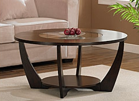 belles tables basses de salon table de lit. Black Bedroom Furniture Sets. Home Design Ideas