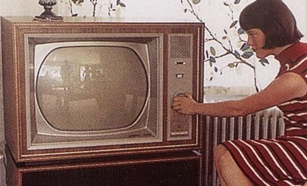 tele-ancienne