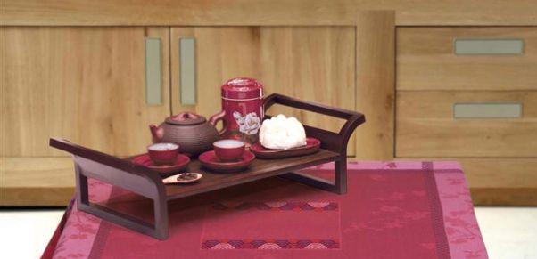 d coration maison et id es cadeaux blog deco maison. Black Bedroom Furniture Sets. Home Design Ideas