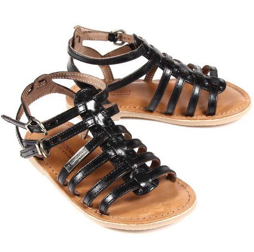 Assez Pourquoi autant de chaussures dans le placard d'une femme ? QA85