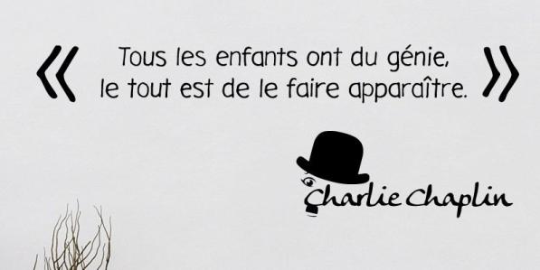 sticker-charlie-chaplin